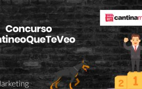 CantineoQueTeVeo: Proyecto SEO Online